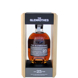 Imagens de WHISKY THE GLENROTHES 25 YEARS 70 CL