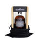 Picture of WHISKY THE GLENROTHES 25 YEARS 70 CL