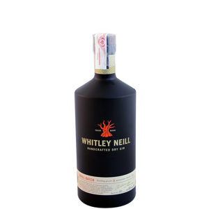 Picture of GIN WHITLEY NEILL 1L