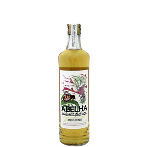 Picture of CACHAZA ABELHA GOLD 70 CL