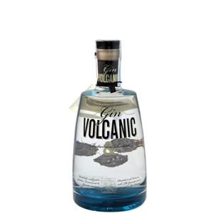 Picture of GIN VOLCANIC 70 CL