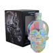 Picture of VODKA CRYSTAL HEAD AURORA 1,75 L