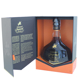 Picture of BRANDY CARLOS I IMPERIAL 70 CL