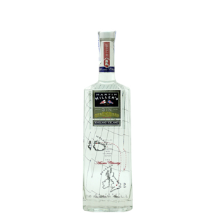 Picture of GIN MARTIN MILLERS 70 CL.